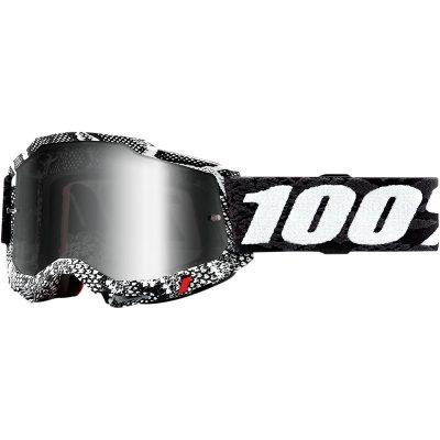 Очила 100% Accuri 2 Cobra