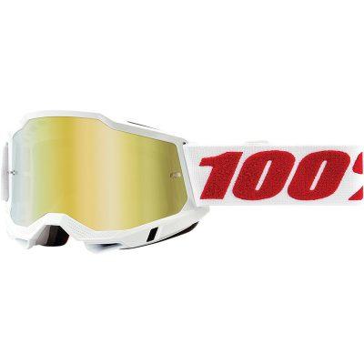 Очила 100% Accuri 2 Denver