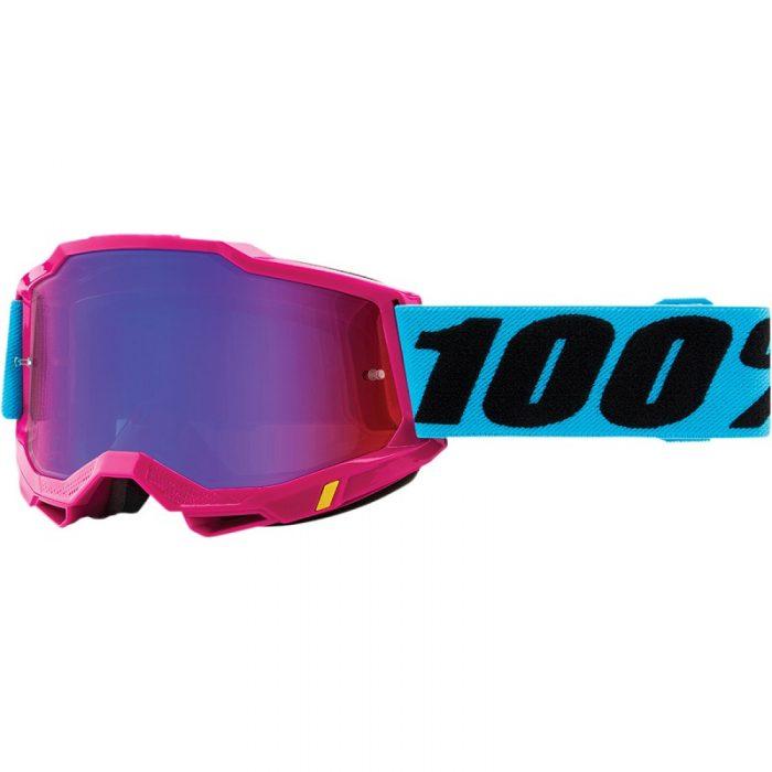 Очила 100% Accuri 2 Lefleur