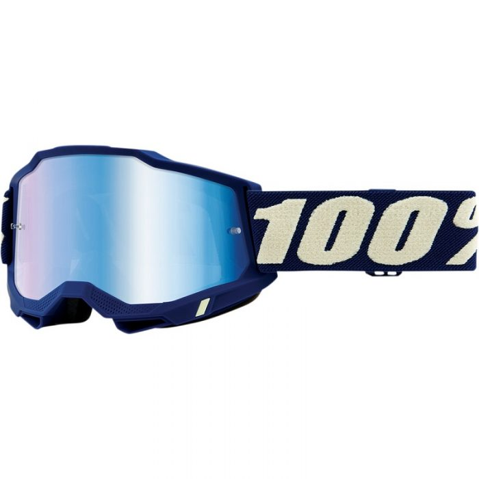 Очила 100% Accuri 2 Deepmarine