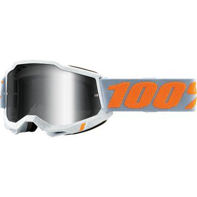 Очила 100% Accuri 2 Speedco