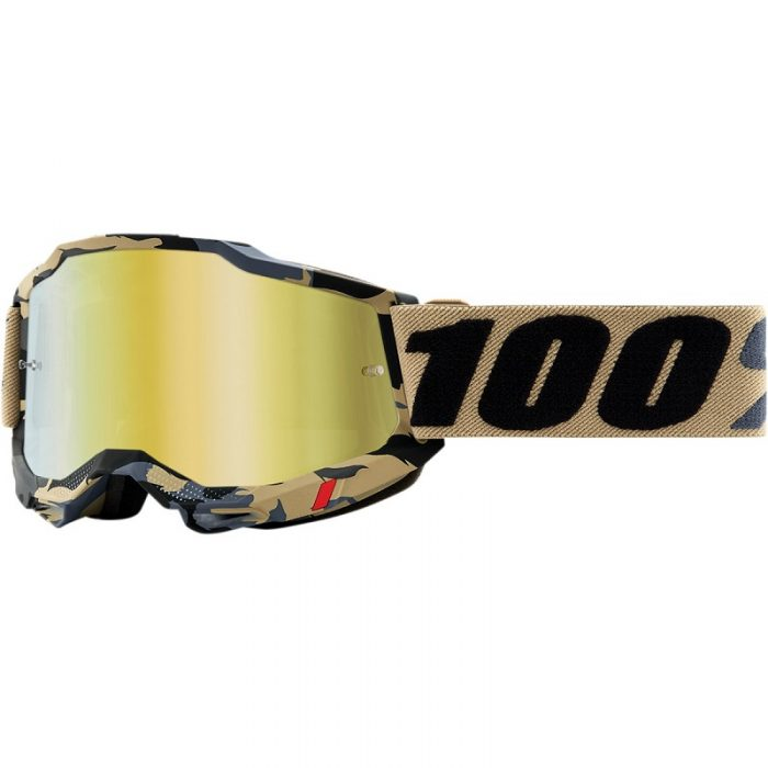 Очила 100% Accuri 2 Tarmac
