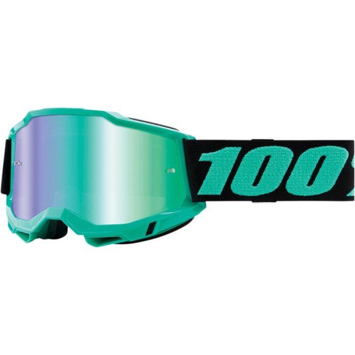 Очила 100% Accuri 2 Tokyo