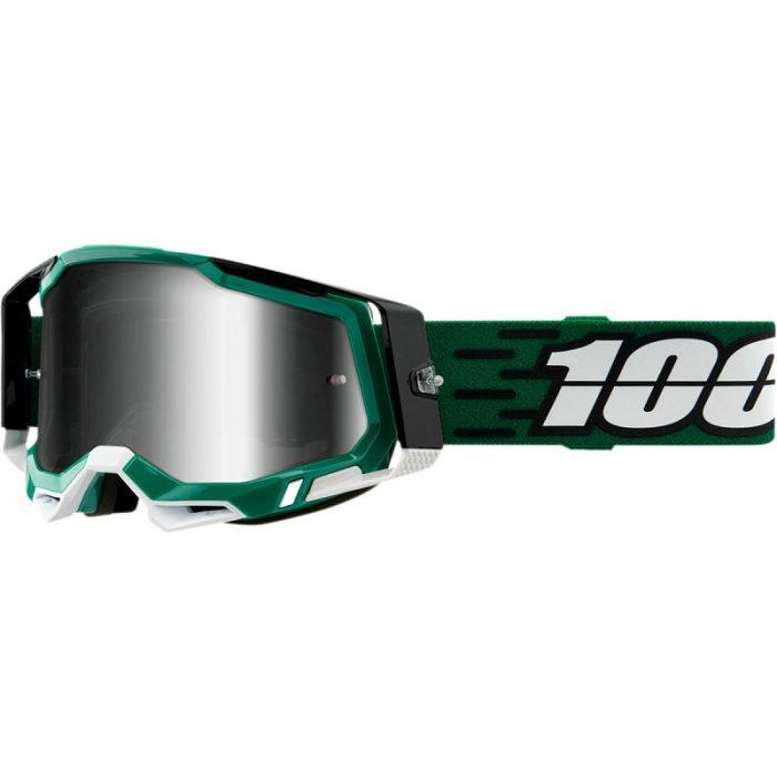 Очила 100% Racecraft 2 Milori