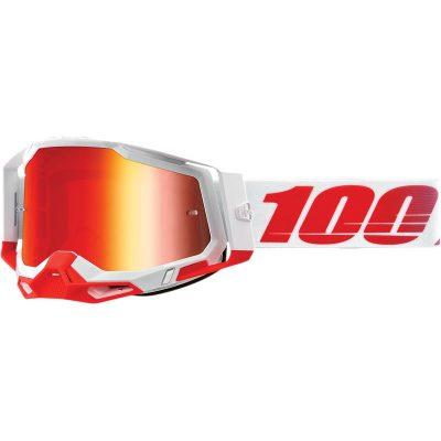 Очила 100% Racecraft 2 St-Kith