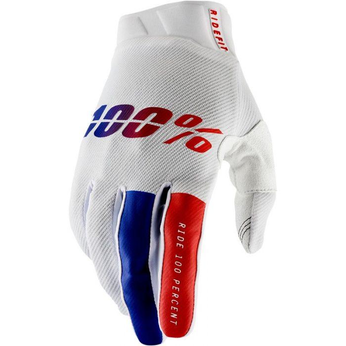 Ръкавици 100% Ridefit Corpo