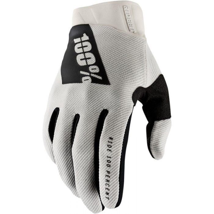 Ръкавици 100% Ridefit Stone