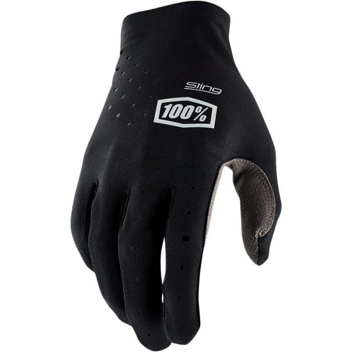 Ръкавици 100% Sling MX Black