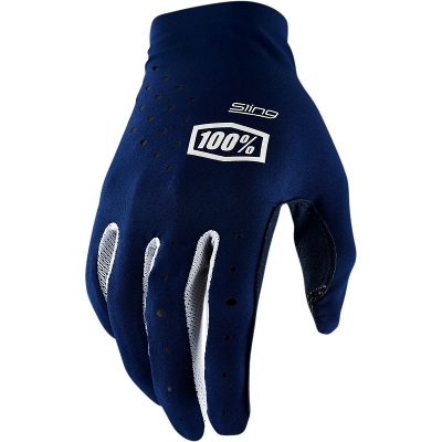 Ръкавици 100% Sling MX Navy