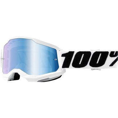 Очила 100% Strata 2 Everest