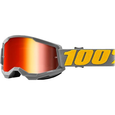 Очила 100% Strata 2 Izipizi
