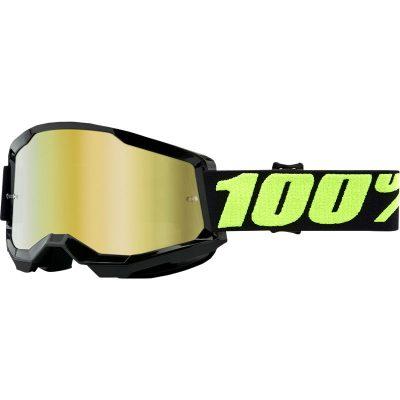 Очила 100% Strata 2 Upsol
