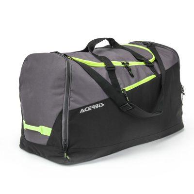 Чанта ACERBIS Cargo