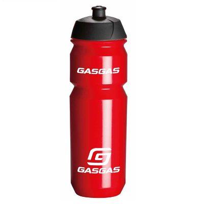 Бутилка за вода GAS GAS