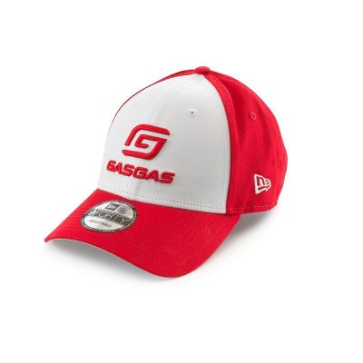 Шапка GAS GAS Replica Team Cap Curved