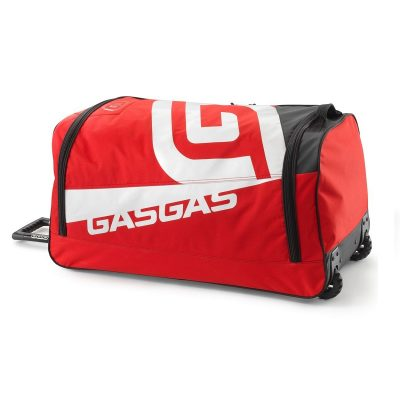 Сак GAS GAS Replica Team Gear Bag