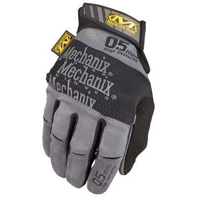 Ръкавици Mechanix Specialty 0,5mm