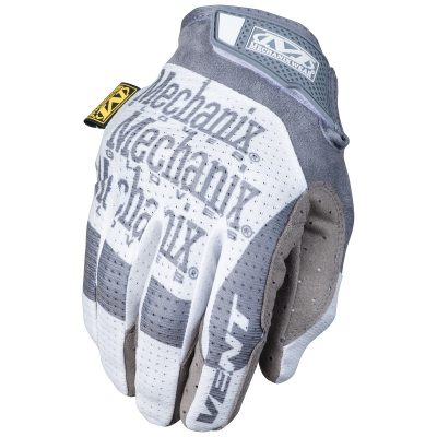 Ръкавици Mechanix Specialty Vent