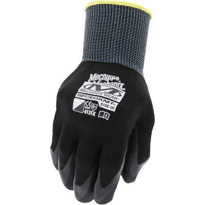 Ръкавици Mechanix Speedknit Utility
