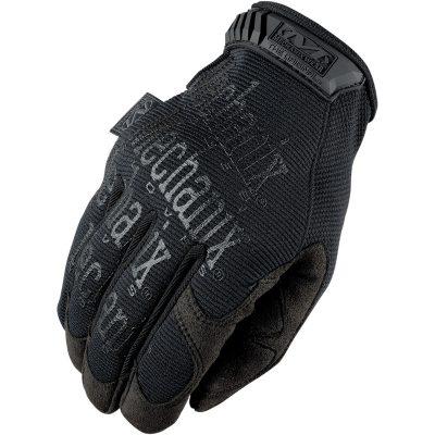 Ръкавици Mechanix The Original Covert