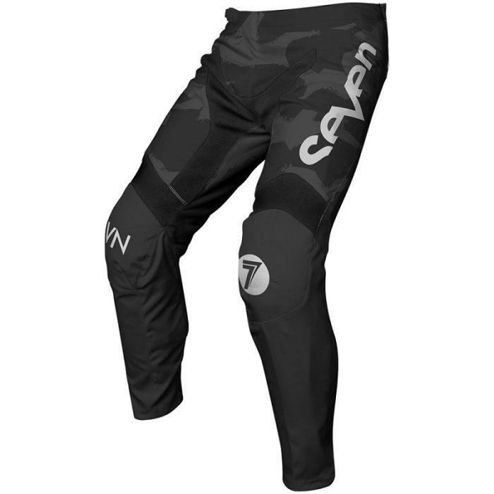 Панталон Seven Vox Pursuit