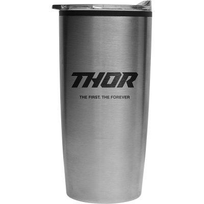 Чаша без дръжки Thor