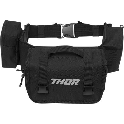 Чанта за кръста THOR Vault Pack