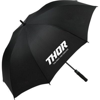 Чадър THOR