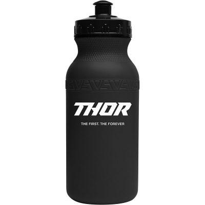 Бутилка за вода Thor