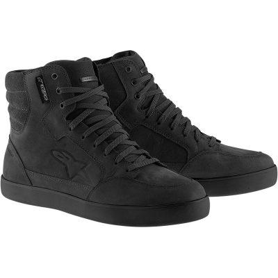 Обувки ALPINESTARS J-6 Waterproof Black