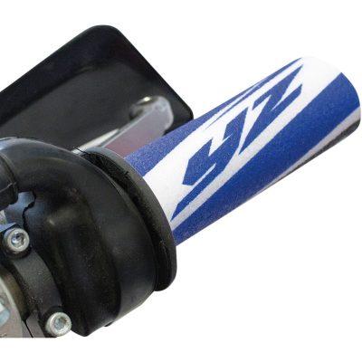 BLACKBIRD Протектор Дръжки Yamaha