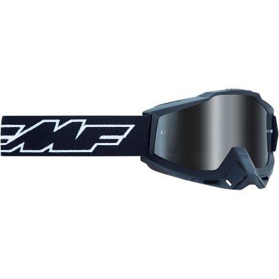 Очила FMF Powerbomb Rocket Black