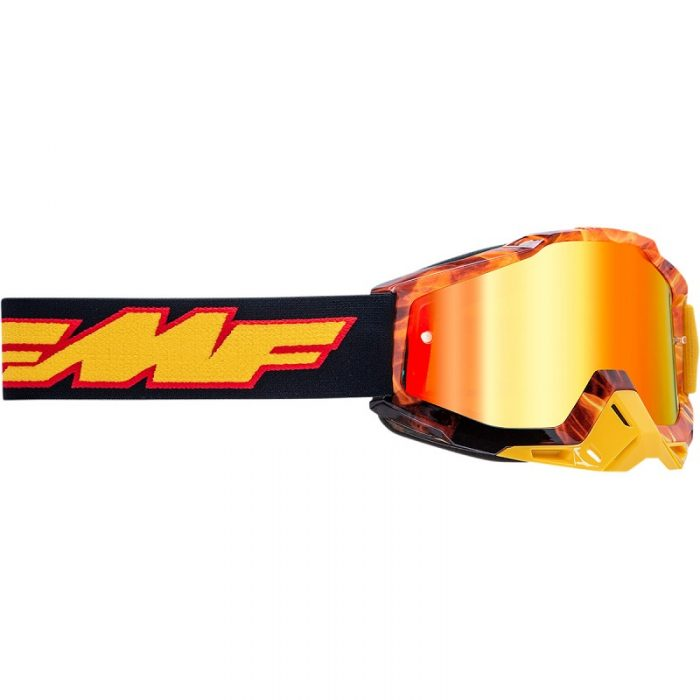 Очила FMF Powerbomb Rocket Spark