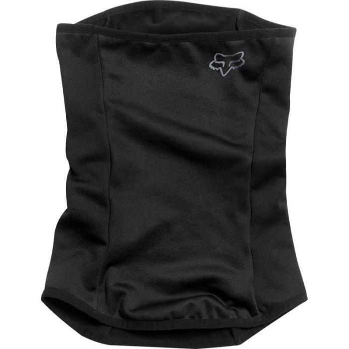 Кърпа за врата FOX Polartec Neck Gaiter