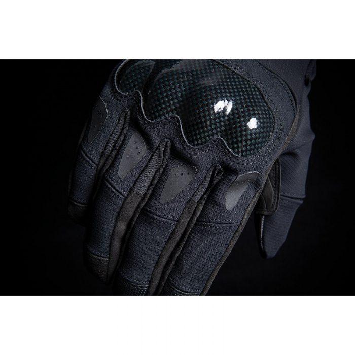 Ръкавици ICON Stormhawk