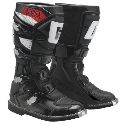 Ботуши Gaerne GX1 Enduro Black