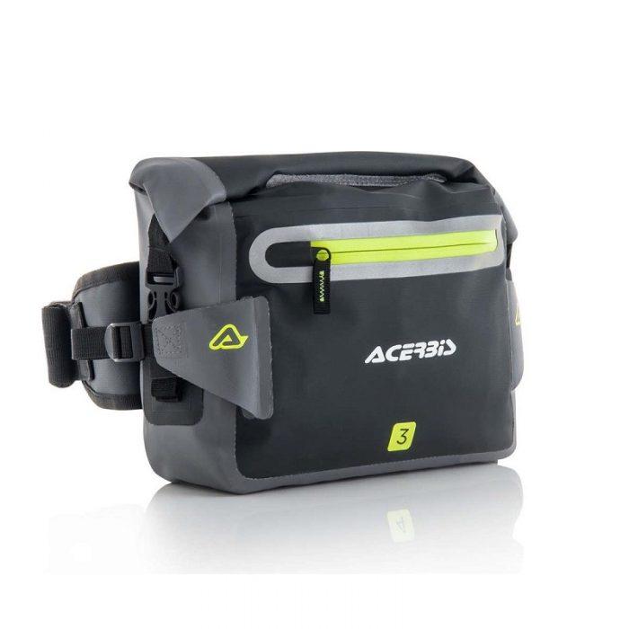 Чанта за кръст ACERBIS No Water 3л.