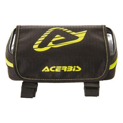 Чанта за инструменти заден калник ACERBIS