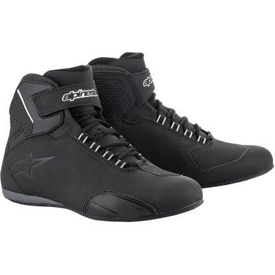 Водонепромокаеми обувки ALPINESTARS Sektor Waterproof