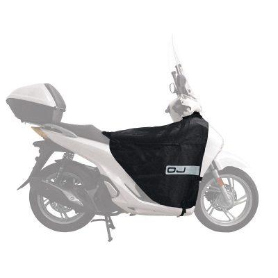 Покривало за Крака OJ Scooter Pro Yamaha