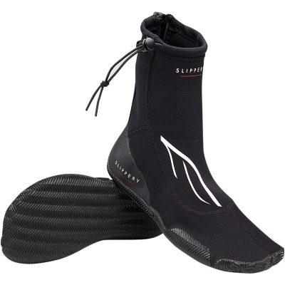 Обувки за Вода Slippery AMP Boot