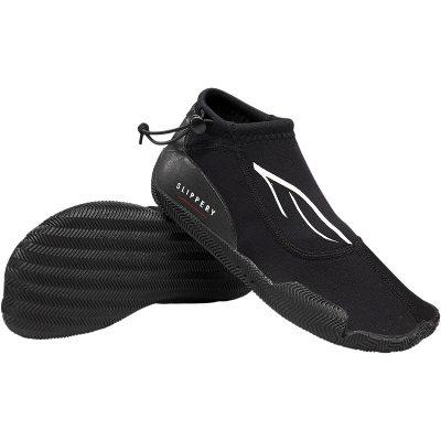 Обувки за Вода Slippery AMP Shoe