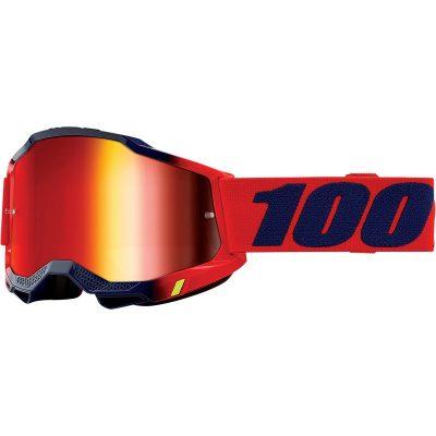 Очила 100% Accuri 2 Kearny