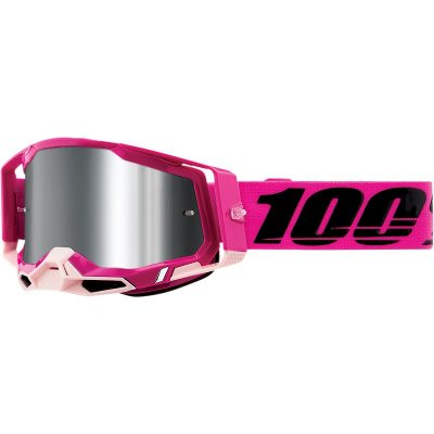 Очила 100% Racecraft 2 Maho