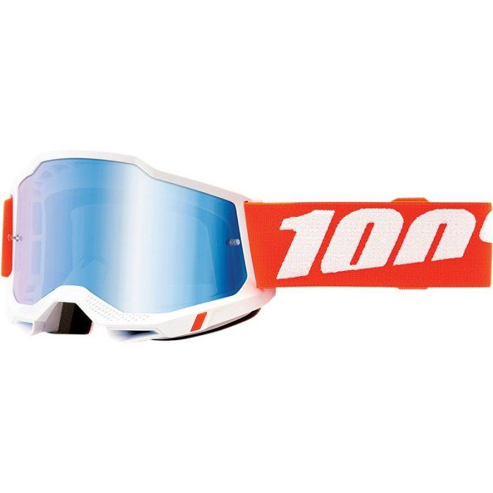 Очила 100% Accuri 2 Sevastopol