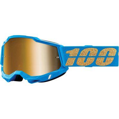 Очила 100% Accuri 2 Waterloo