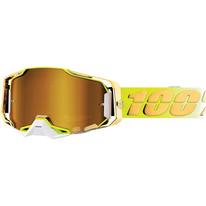 Очила 100% Armega Feelgood