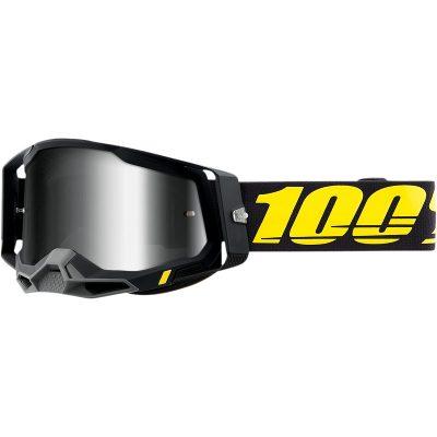 Очила 100% Racecraft 2 Arbis