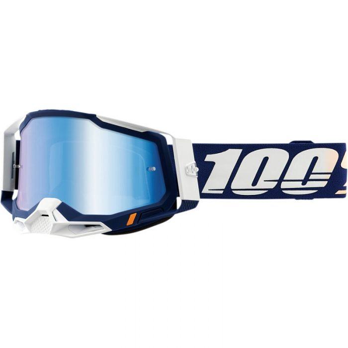 Очила 100% Racecraft 2 Concordia