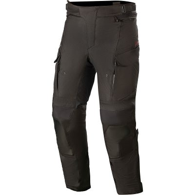 Панталон ALPINESTARS Andes v3 Black